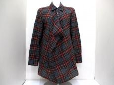 DAMAcollection(ダーマコレクション)のポロシャツ