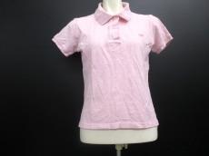 Anya Hindmarch(アニヤハインドマーチ)/ポロシャツ