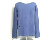 jun hashimoto(ジュンハシモト)のTシャツ