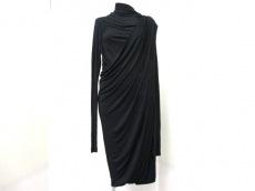 KRIZIA(クリッツィア)のドレス