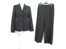 COMME CA DU MODE(コムサデモード)のレディースパンツスーツ
