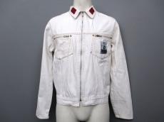 Gaultier Jean's(ゴルチエジーンズ)のブルゾン