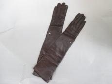 EPOCA(エポカ)の手袋