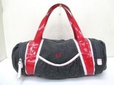 FRED PERRY(フレッドペリー)のハンドバッグ