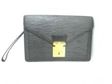 LOUISVUITTON(ルイヴィトン)のセカンドバッグ