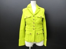 MICHAELKORS(マイケルコース)のジャケット