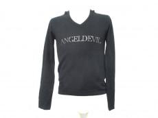 Angel Devil(エンジェルデビル)/セーター