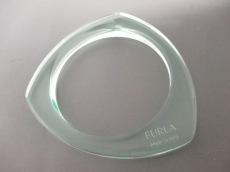 FURLA(フルラ)のバングル