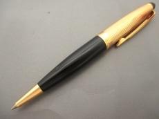 DONNAKARAN SIGNATURE(ダナキャランシグネチャー)のペン