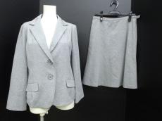 smartpink(スマートピンク)のスカートセットアップ