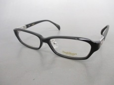 PaulStuart(ポールスチュアート)のサングラス