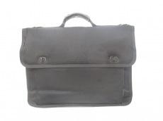 LUGGAGE LABEL(ラゲッジレーベル)のビジネスバッグ