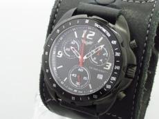 RED MONKEY(レッドモンキー)の腕時計