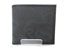 PRIMACLASSEALVIEROMARTINI(プリマクラッセ)の2つ折り財布