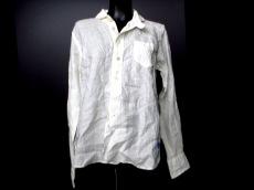 ORCIVAL(オーシバル)のシャツブラウス