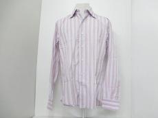Adriano Cifonelli(アドリアーノチフォネリ)のシャツ