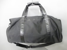 DiorParfums(ディオールパフューム)のボストンバッグ