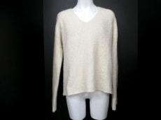 kiminori morishita(キミノリモリシタ)のセーター