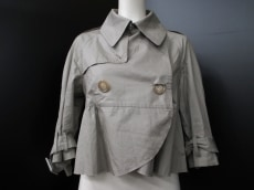 KariAng(カリアング)のジャケット