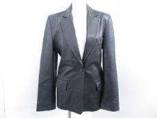 HACHE(アッシュ)のジャケット