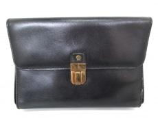 EtienneAigner(アイグナー)のセカンドバッグ