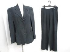 PINO GIARDINI(ピノジャルディーニ)のレディースパンツスーツ