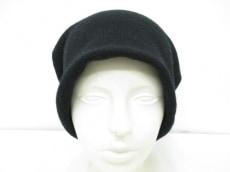NUMBER (N)INE(ナンバーナイン)の帽子