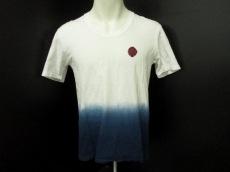 GUILD PRIME(ギルドプライム)のTシャツ