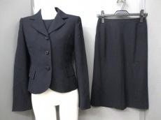 Yukiko Kimijima(ユキコキミジマ)のスカートスーツ