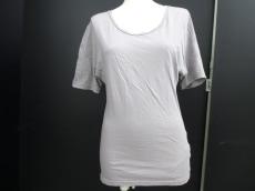 whimgazette(ウィムガゼット)のTシャツ