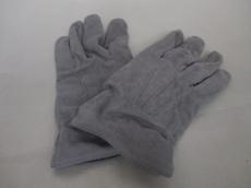 BALMAIN(バルマン)の手袋