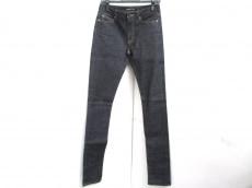 SAINTLAURENTPARIS(サンローランパリ)のジーンズ