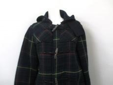 RalphLaurenRugby(ラルフローレンラグビー)のコート