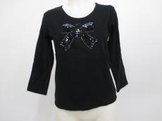 GALLERYVISCONTI(ギャラリービスコンティ)のTシャツ