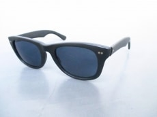 MEN'S TENORAS(メンズティノラス)のサングラス