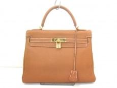 HERMES(エルメス)のハンドバッグ