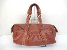 CLEMENTS RIBEIRO(クレメンツ リベイロ)のハンドバッグ