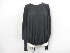 VAUGHANALEXANDER(ヴォーンアレキサンダー)のセーター