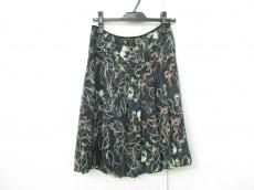 PaulSmithBLACK(ポールスミスブラック)のスカート