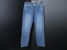 FRAYI.D(フレイアイディー)のジーンズ