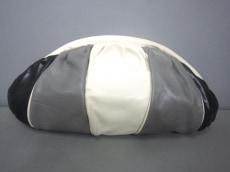 FURLA(フルラ)のクラッチバッグ