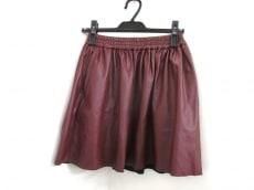 RonHerman(ロンハーマン)のスカート