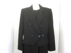 Tokyo Soir(トウキョウソワール)のワンピーススーツ