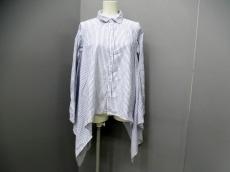 KAPITAL(キャピタル)のシャツブラウス