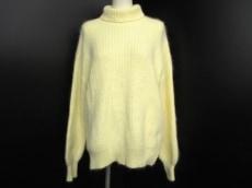 FRAYI.D(フレイアイディー)のセーター