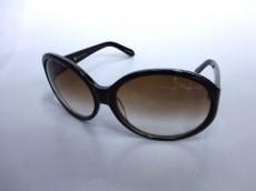 KARENWALKER(カレンウォーカー)のサングラス
