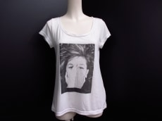 FRAYI.D(フレイアイディー)のTシャツ
