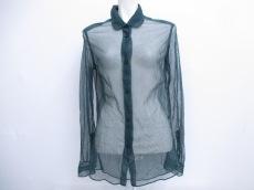 LOEWE(ロエベ)のシャツブラウス