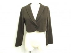 mizuiro(ミズイロ)のジャケット