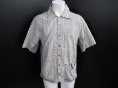 ANTONIO MARRAS(アントニオマラス)のシャツ
